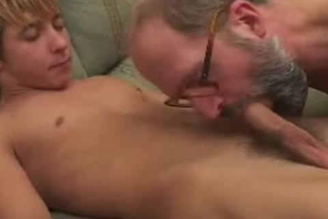 dad and twink school lessons (daddys and tw ...