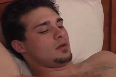greetingsgh Quality Free homosexual Porn Compilation video