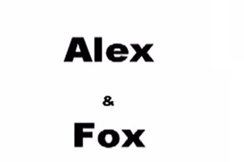 Alex And Fox