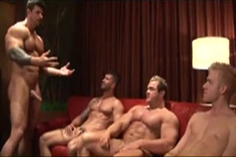 (or additionally) uk stud hardfucked in interracial threesome can all nighter's weekend