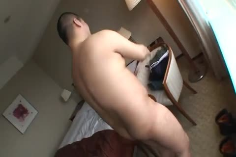 Japanese chubby  Part 1/3