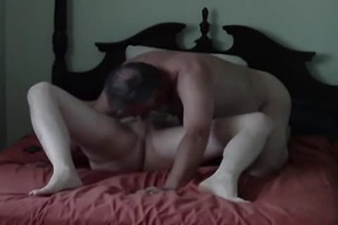 grandpa loves To suck jock Of younger