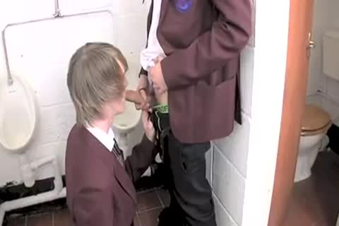 teen twinks dudeent pound In bathroom