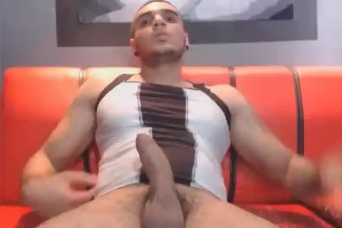 El Colombiano Mas Rico De webcam4