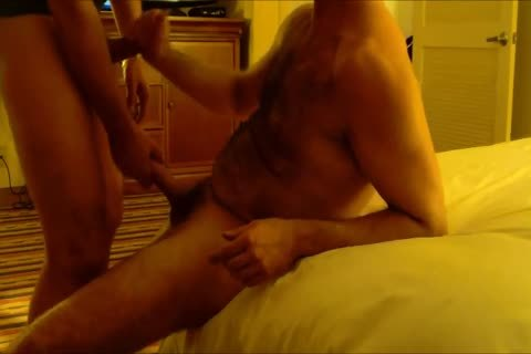 Met Up With boyfrend Fan For one greater quantity Explosive ramrod sucking And butthole Eating Session.  His Orgasms Are So plowing Intense.  Two Angles This Time.  First View Of cum shot Builds Around 9:40.  Second Angle  Builds Around 12:00  Please