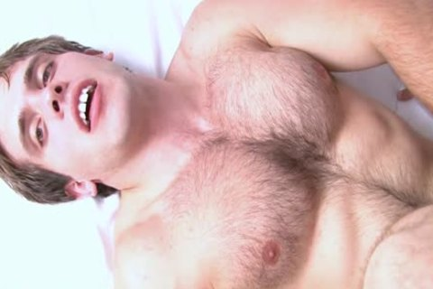 nakedbacking beautiful guy With creampie