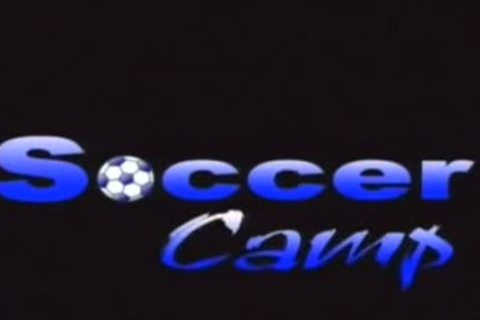 Soccer camp (Full video)