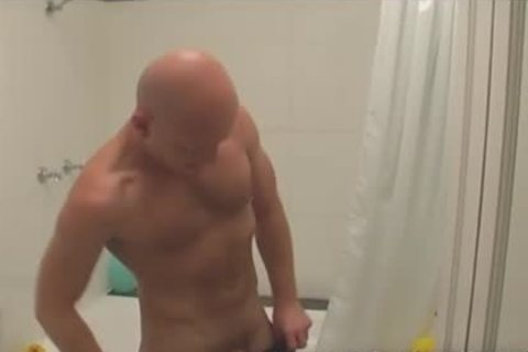 Http://www.xtube.com Contains Hundreds Of Real Homemade And non-professional Porn vids Made By Me And My fellas. We Regularly shoot new homo Porn non-professional vids Featuring Real Amateurs Who Have never Appeared On clip previous to. If Your Into