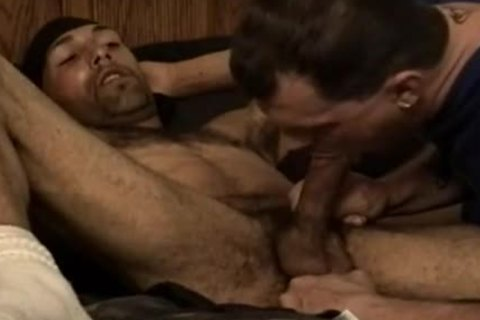 REAL STRAIGHT men seduced By Cameraman Vinnie. Intimate, Authentic, cute! The Ultimate Reality Porn! If you Are Looking For AUTHENTIC STRAIGHT lad SEDUCTIONS Then we have Got The REAL DEAL! painfully inner-town Punks, Thugs, Grunts And Blue-collar st