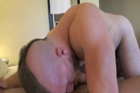 hairy ASSFUCK