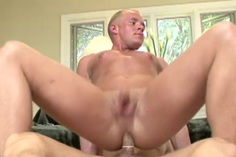 blonde homosexual guys pounding Their asses