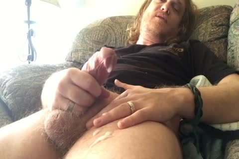 A Compilation Of Tommy Passions jerking off Until that chap Cums gigantic Loads!