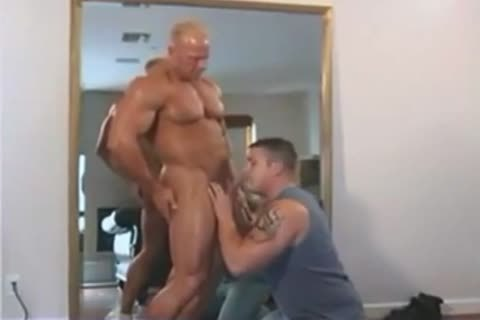 powerful Dakota James nail Ty Fox In Muscle guys Moving Compangy Inc two