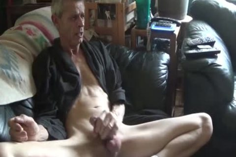 I'm Clearly A bondman To Bating And Edging. Even When My Load Isn't A humongous shot The agonorgasmos Is Terrific.