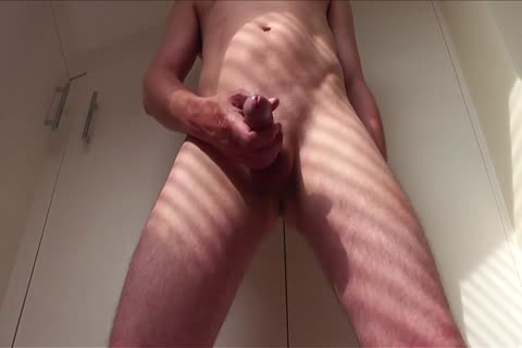 Compilation Vid Showing Some Highlights From A scarcely any Of My vids. All Originally Filmed In Full HD So Hope The supplementary Detail Comes Across In This Higher Resolution .  a lot of Oil, Cockrings, dick Twitching And Many Spurting, Squir
