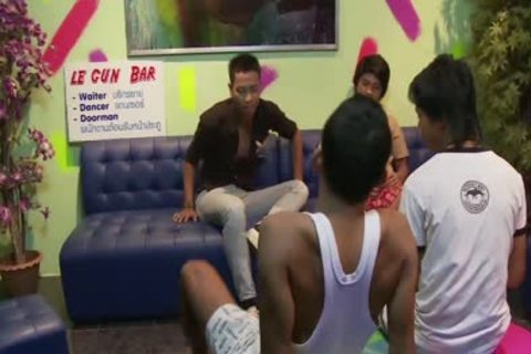twink lad MEDIA All asian twink Foursome