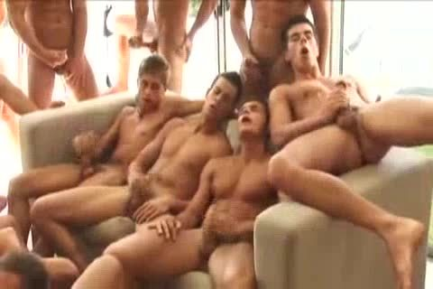 maletube ver videos porno gay