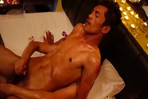 A Treasure Trove Of painfully bareback homosexual oriental Porn Mostly From Thailand. Uninhibited And nasty twinks And Original Content Found Nowhere Else.