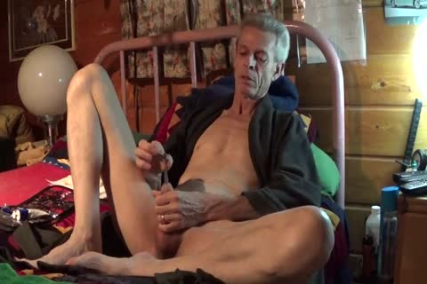 Sounding Session 10-8-15- My Morning Break! Time To Relax And have a pleasure Being A man.