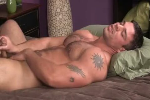 Derek Atlas In Reverse