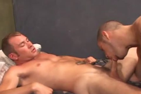 Over The Past 10 Years, Defiant Productions Has Become Known As The World Leader In Producing The superlatively worthwhile Of amateur gay Porn. Now We Bring Our Entire movie Collection To The Web With DefiantBoyz. u Wont Find those videos On Any Othe