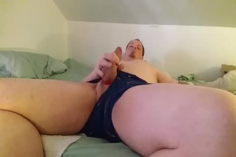 Play Session With Large Rex And Xl Tail From Bad Dragon. Some Gape And gap Play As Well. End With A Facial.   Rate And Subscribe For greater quantity vids  Send Requests Via Pm