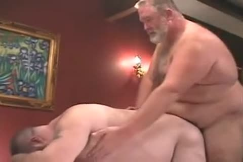 Cumming cunts fucked bent over animated
