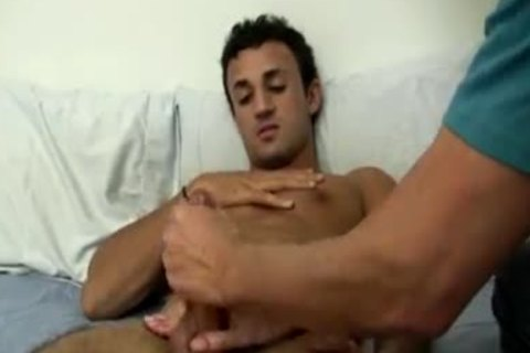 homo Sex clip Pull Male nipples First Tim