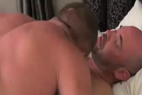 name gina. What sexy toweling after taking shower fond dances