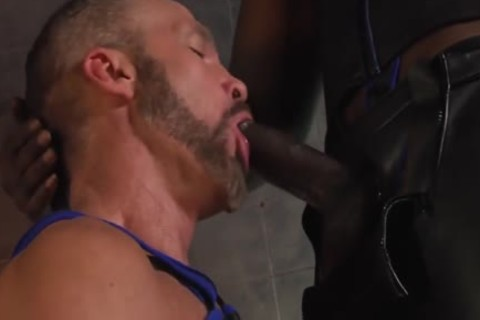 + 1 + yummy Leather Bikers TitanMen.mp4