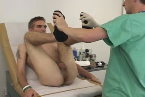 Gents And Gents homo Sex movies