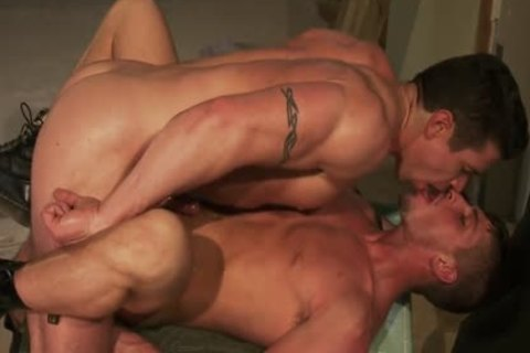 Sticking Point: Jayden Grey, Jordan White & Trenton Ducati!