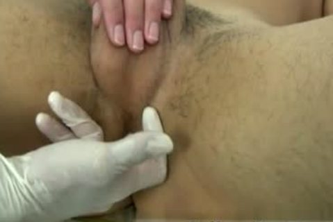 Medical Exam Army homosexual Sex Stories His Sighing Became more Labored As I