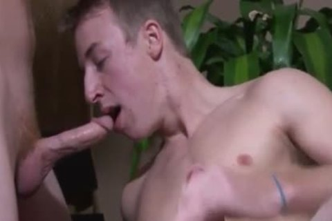 tasty Sex homosexual images dick hairy Mens And tasty Hunk College