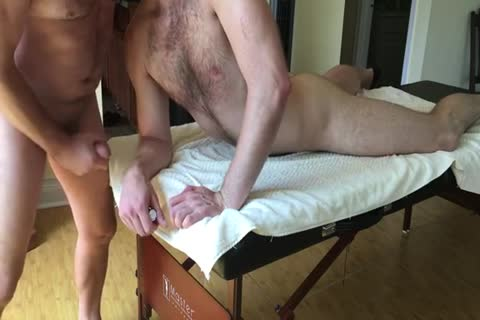 hoe nailed By Two Married Daddies