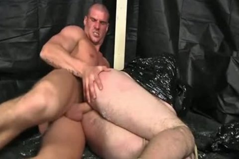 bizarre bdsm Bottom Copulating