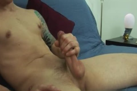 gay suck Straight guy Free movie scene Tube And Free Full Length