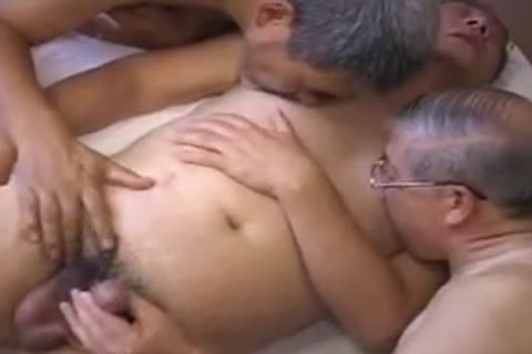 bachelor party porn videos