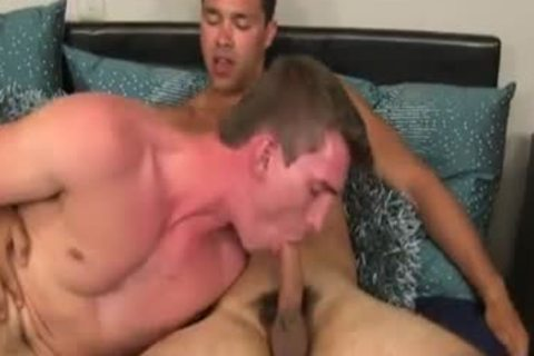 sleazy weenies Having homosexual Sex And boy darksome homosexual Sex Xxx pics Theres No
