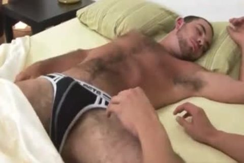 Too Much bushy fellows Straight Free Porn And dirty gay twinks Sex