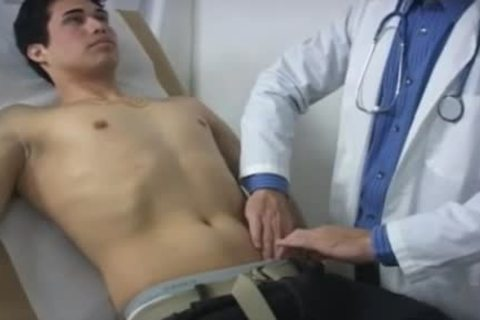 bare Physical Exam  gay Xxx The