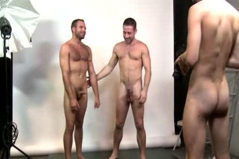 hairy homo painfully ass invasion And cumshot