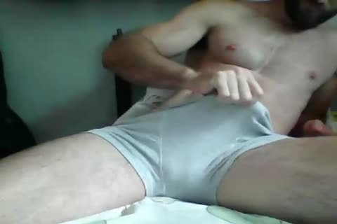 enormous dong On cam - 11
