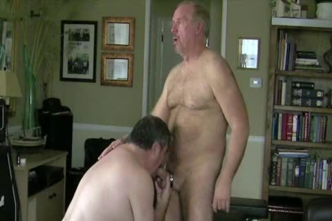 males pounding And engulfing