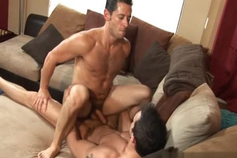 sexy gay butt With cumshot