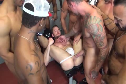 Ace acquires gang drilled