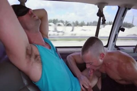 dirty dilettante anal And cumshot
