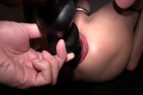 Japan unprotected monstrous Smooth Fisted
