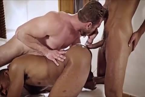 POPPERS DP naked CUMFUN