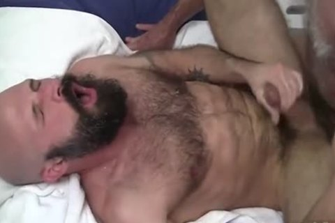 GayForIt - Free gay dirt Taped - Scott And Mick Jelly Roll raw